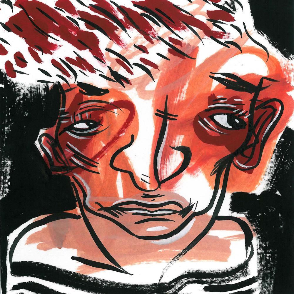 red head.jpg