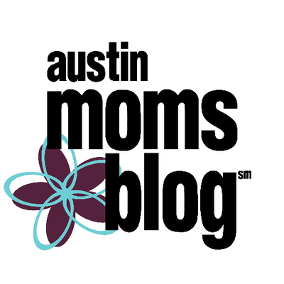 This month's Moms in the Know topic: Making Healthy Food for Babes & Kids