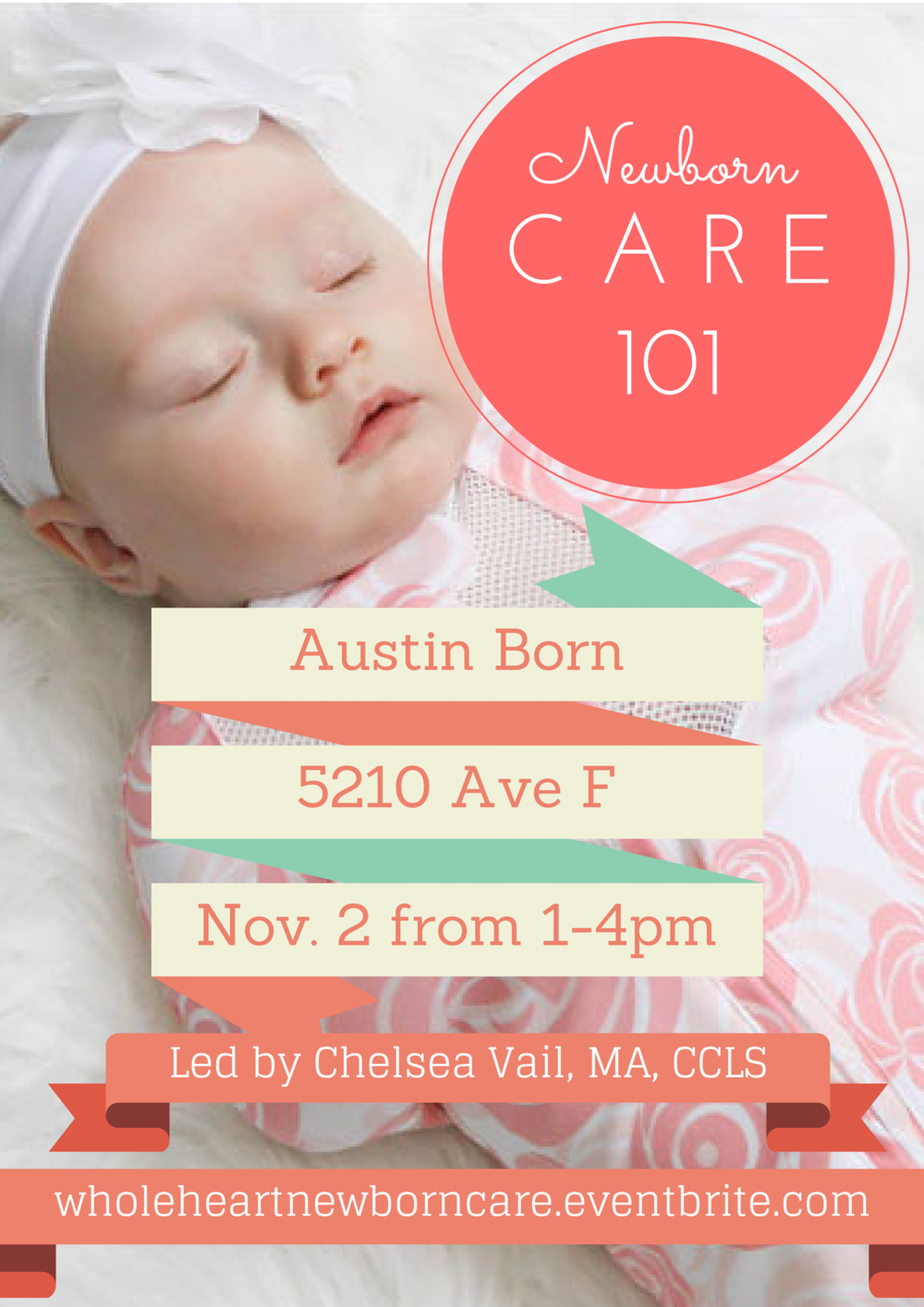 newborn-care-class.png