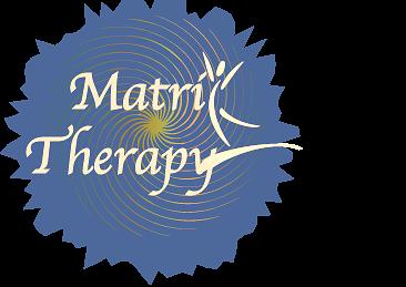 Matrix Therapy
