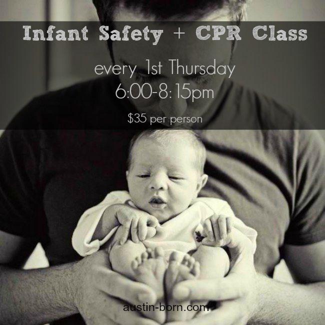 Infant Safety.jpg