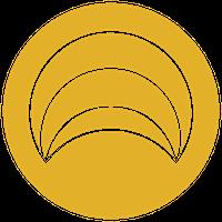 alt-logo-2-sun-large (2).png