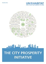 City Prosperity Initiative Brochure