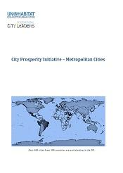 CPI-MC Brochure
