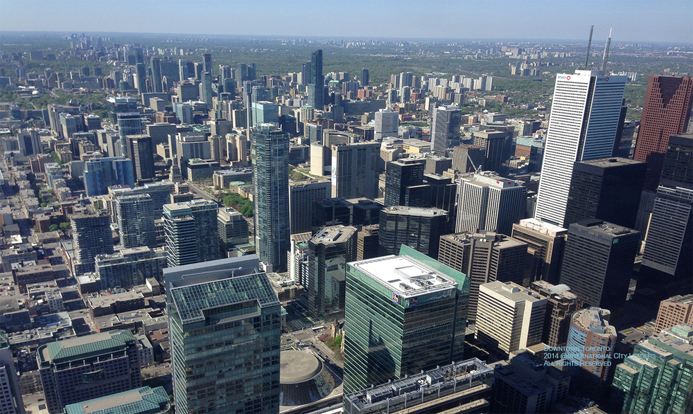 Downtown Toronto.jpg