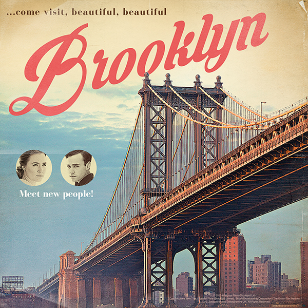 Brooklyn_Retro_2.6.jpg