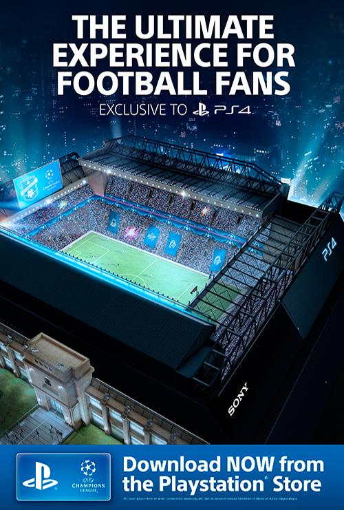PS4_STADIUM.jpg
