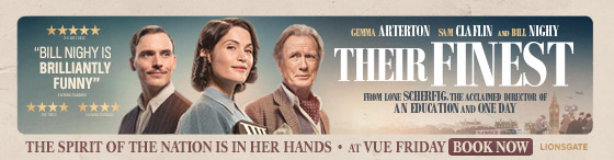 THEIR_FINEST_VUE_FILM-TIMES_MEP2_560x146_FRI_BOOK-NOW.jpg