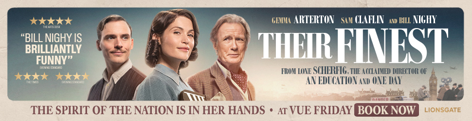 THEIR_FINEST_VUE_SLICE_970X250_FRI_BOOK_NOW.jpg