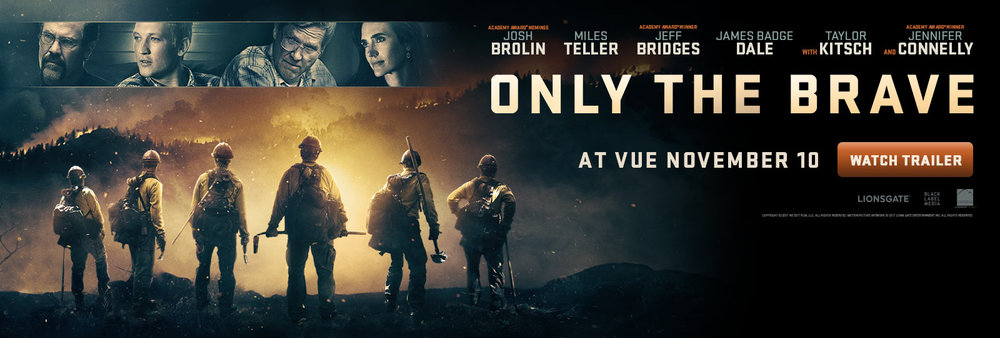 OTB_Digital_VUE_Takeover_Desktop_1600X540_DATE_WATCH_TRAILER.jpg