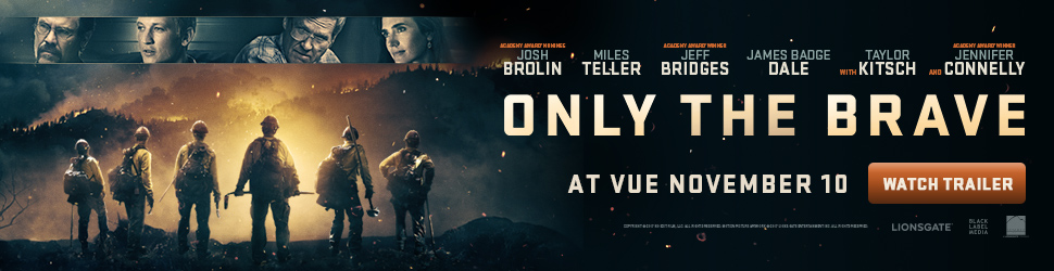 OTB_Digital_VUE_Slice_970x250_DATE_WATCH_TRAILER.jpg