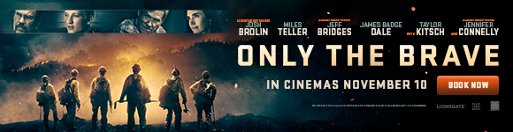OTB_ODEON_CINEMAIL_BANNER_580x150_DATE.jpg