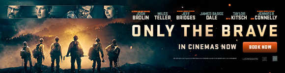 OTB_ODEON_CINEMAIL_BANNER_580x150_CINEMAS_NOW.jpg