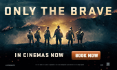 OTB_ODEON_ConfirmationEmail_Email_170x103_CINEMAS_NOW.jpg