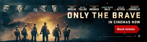 OTB_Cineworls_CRM_T&P_Banner_560x160_CINEMAS_NOW.jpg