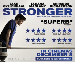 Stronger_Showcase_Static_MPU_300pxX250px_1.jpg