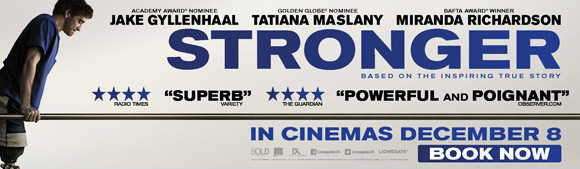Stronger_Odeon_Newsletter_580x169_PRE.jpg