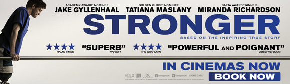 Stronger_Odeon_Newsletter_580x169_POST.jpg