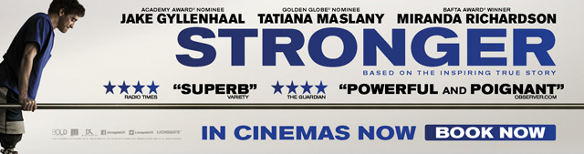 Stronger_Odeon_Newsletter_640x169_POST.jpg