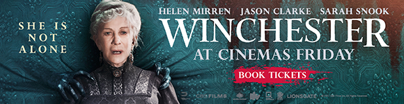 Winchester_Odeon_Cinemail_Banner_580x150_Friday.jpg