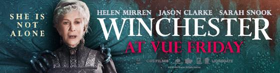 Win_VUE_FilmTimesEmail_560x146.jpg