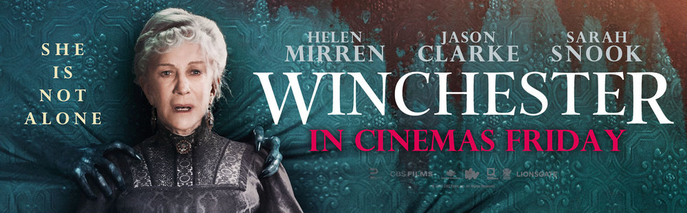 Winchester_Showcase_Desktop_banner_1440x446_Friday.jpg