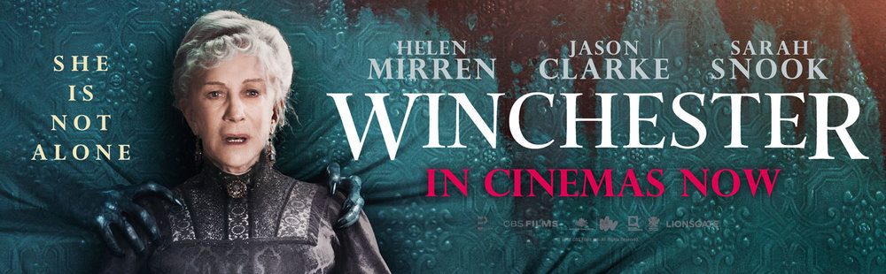 Winchester_Showcase_Desktop_banner_1440x446_Now.jpg