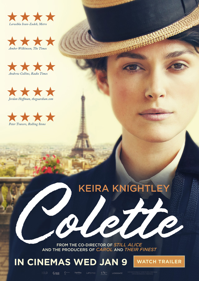 Colette_Empire_Mailout_640x900.jpg