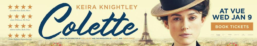 Colette_VUE_Slice_1400x250.jpg