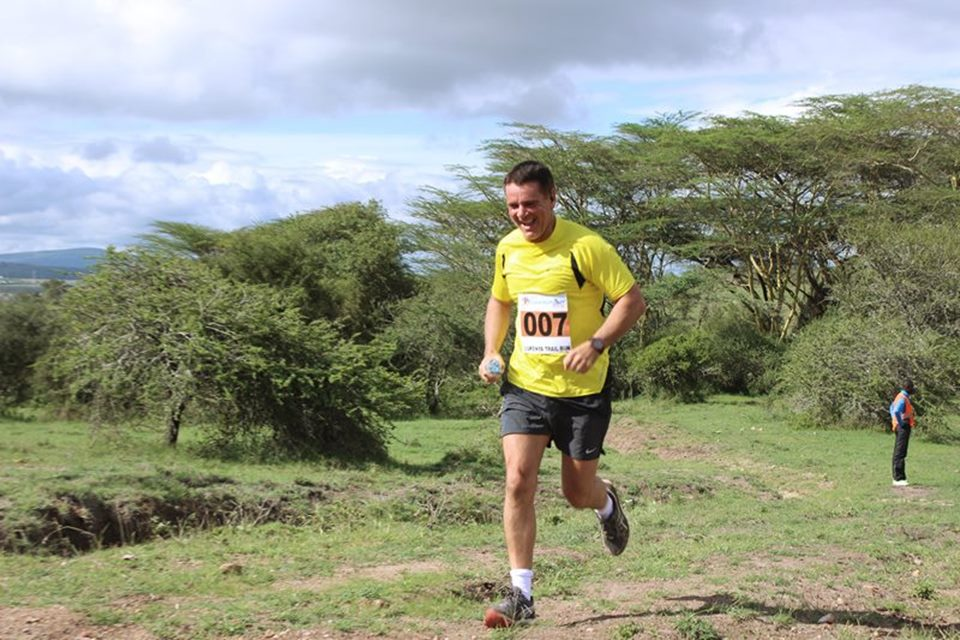 lukenya full-marathon-info.JPG