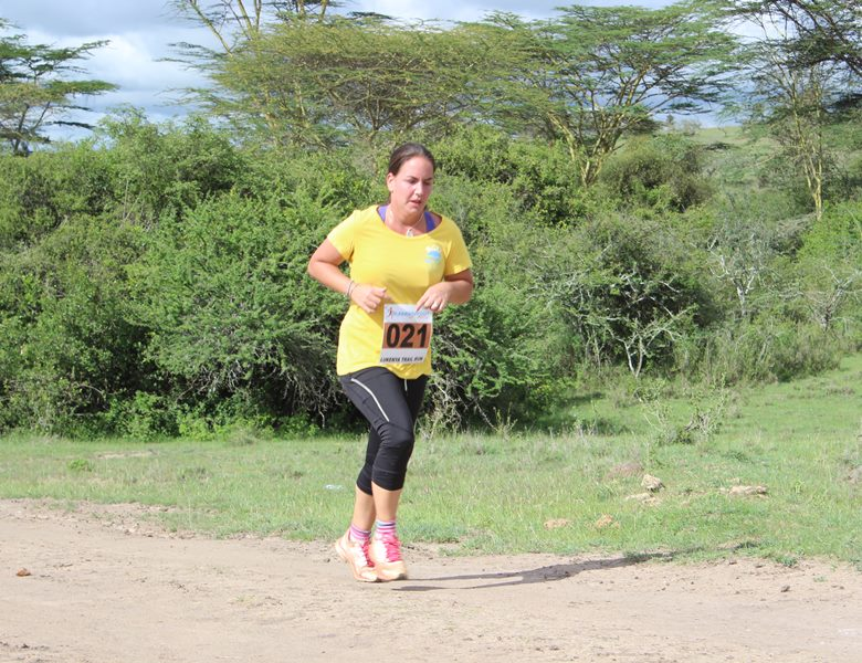 kenya_wildlife_marathon-1.JPG