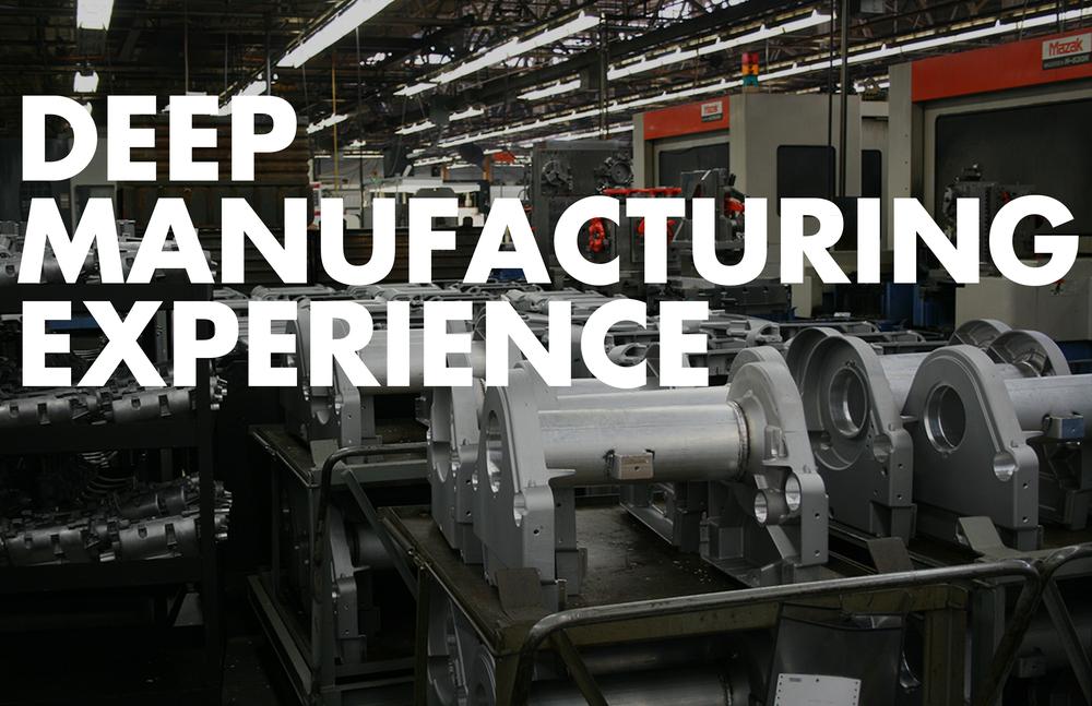 manufacturingexperience.jpg