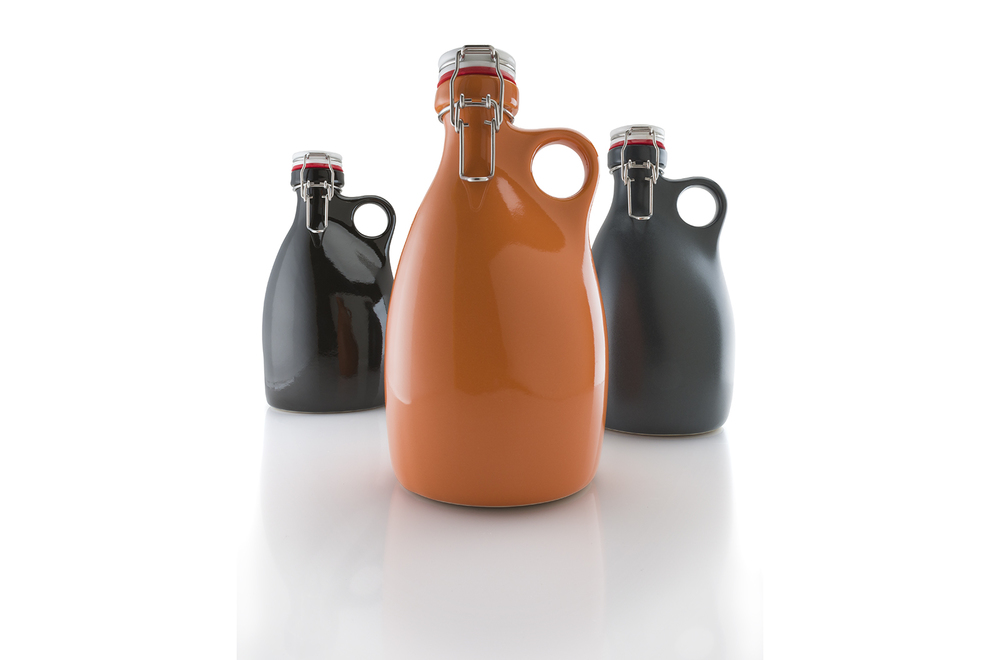 Orange-Vessel-company-Stoneware-Beer-Growler-rob-englert.jpg