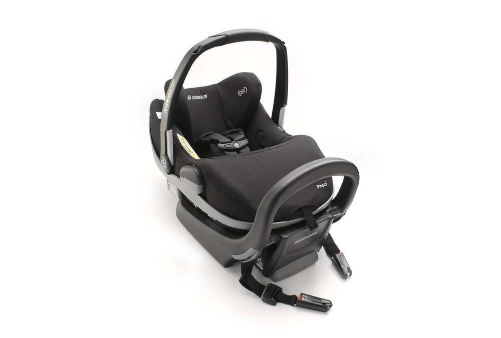 ram-industrial-design-Maxi-Cosi-rob-englert.jpg