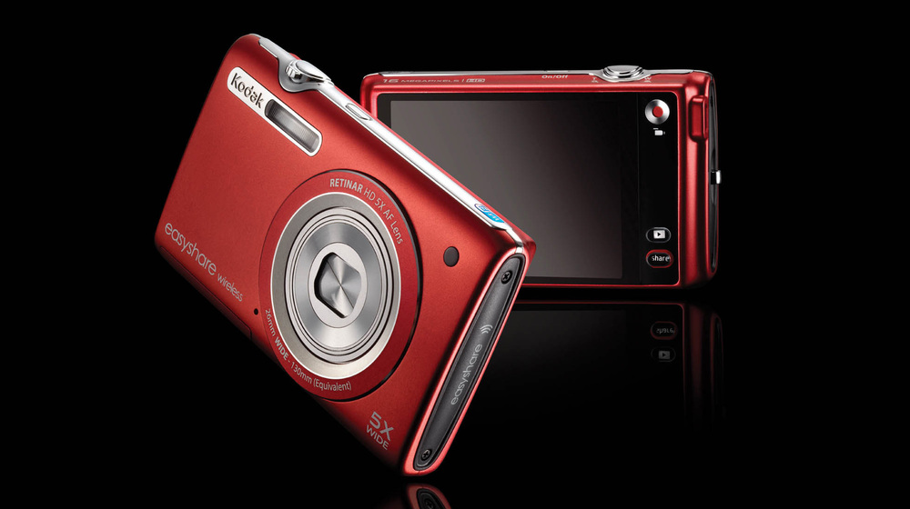 ram-industrial-design-Kodak-rob-englert-easyshare-camera-design.jpg