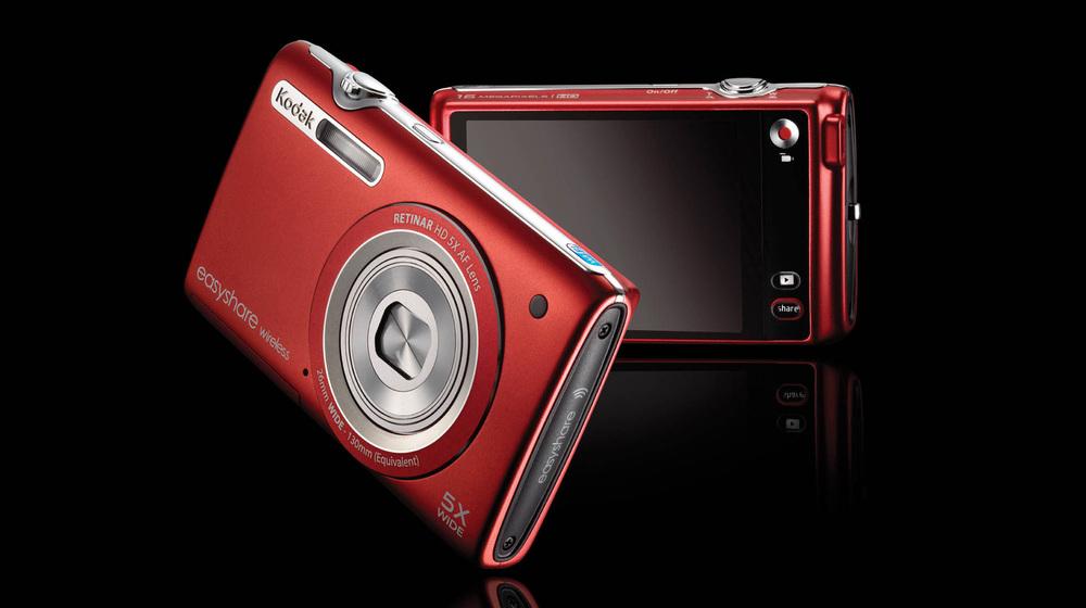 ram-industrial-design-Kodak-rob-englert-easyshare-camera-design.jpg