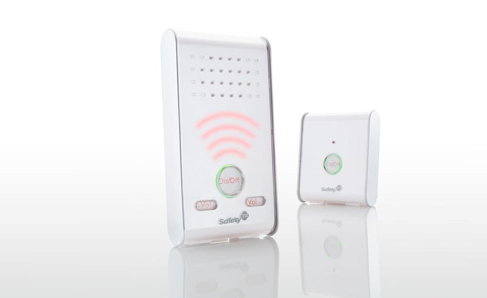 ram-industrial-design-safety-1st-rob-englert-baby-monitor-hi-def-digital.jpg