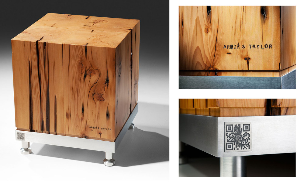 Industrial design furniture Custom Smart Furniture Ujecdentcom Ram Industrial Design