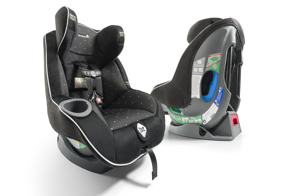 ram-industrial-design-Safety-1st-Advance-Air-65-Car-Seat-rob-englert