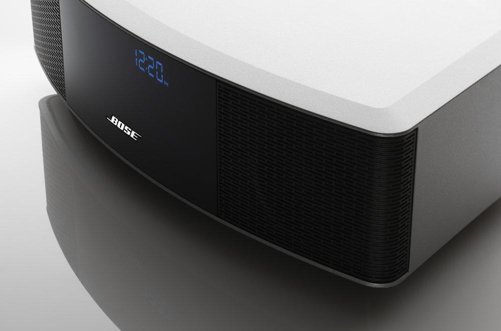 ram-industrial-design-BOSE-Rob-Englert-Wave-Radio-III.jpg