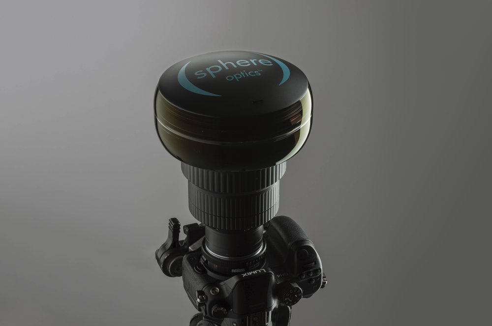 ram-industrial-design-Sphere-Optics-Rob-Englert-360-VR-Camera-Lens.jpg
