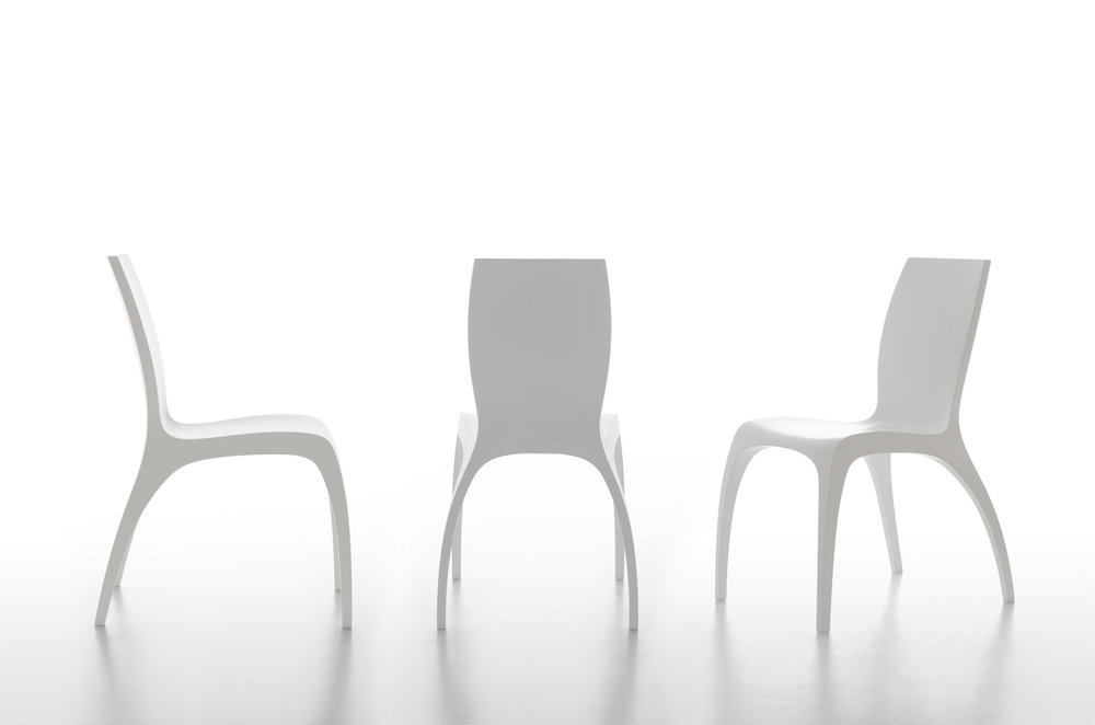 ram-industrial-design-FRML-Dining-Chair-Hal-Silverman-Rob-Englert-White.jpg