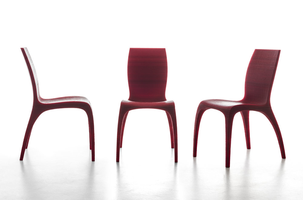 ram-industrial-design-FRML-Dining-Chair-Hal-Silverman-Rob-Englert-Red-3D-Printed.jpg