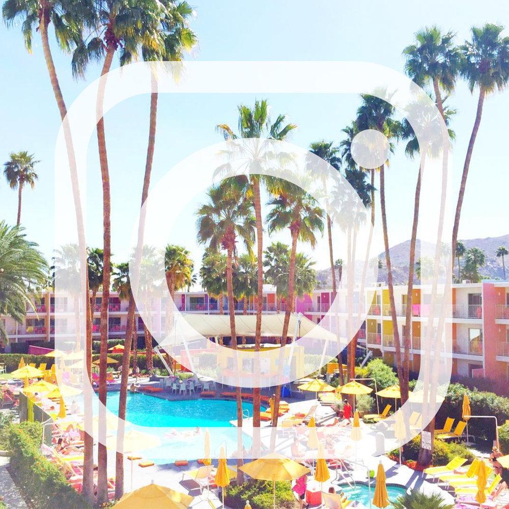 Kristen-Poissant-Palm-Springs-Stylist-Saguro-Hotel.jpg