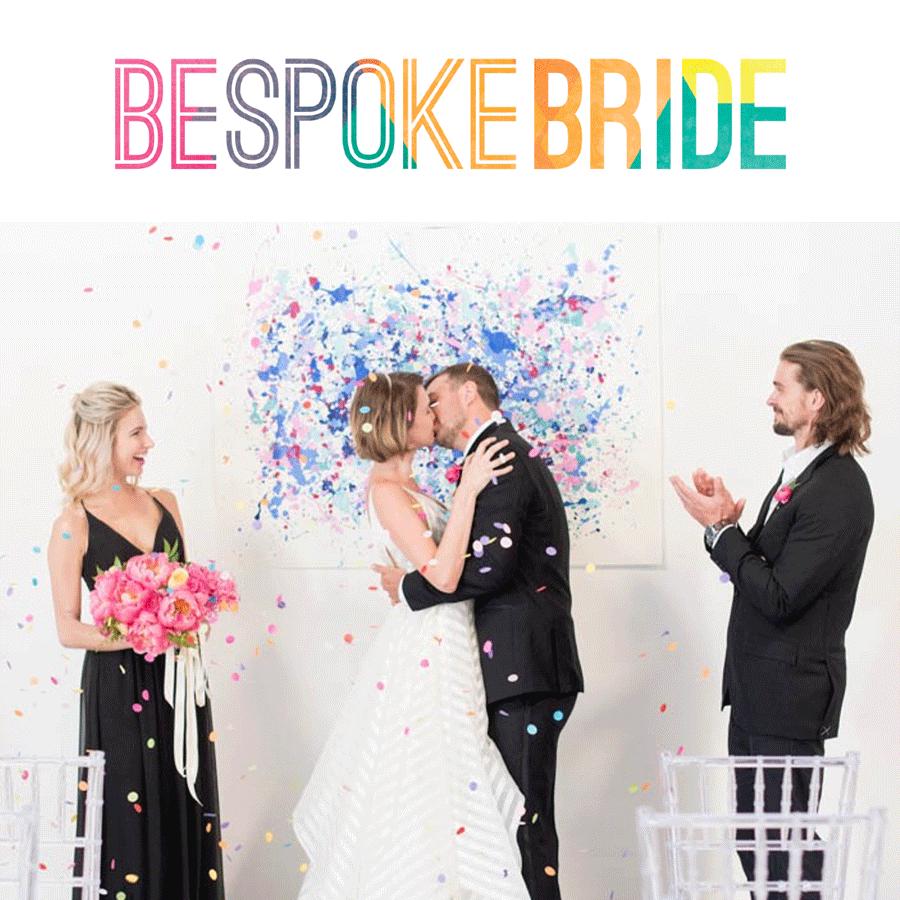 kristen-poissant-bespoke-bride-jackson-pollock-dobbin-street-nyc-stylist-branding-designer.png