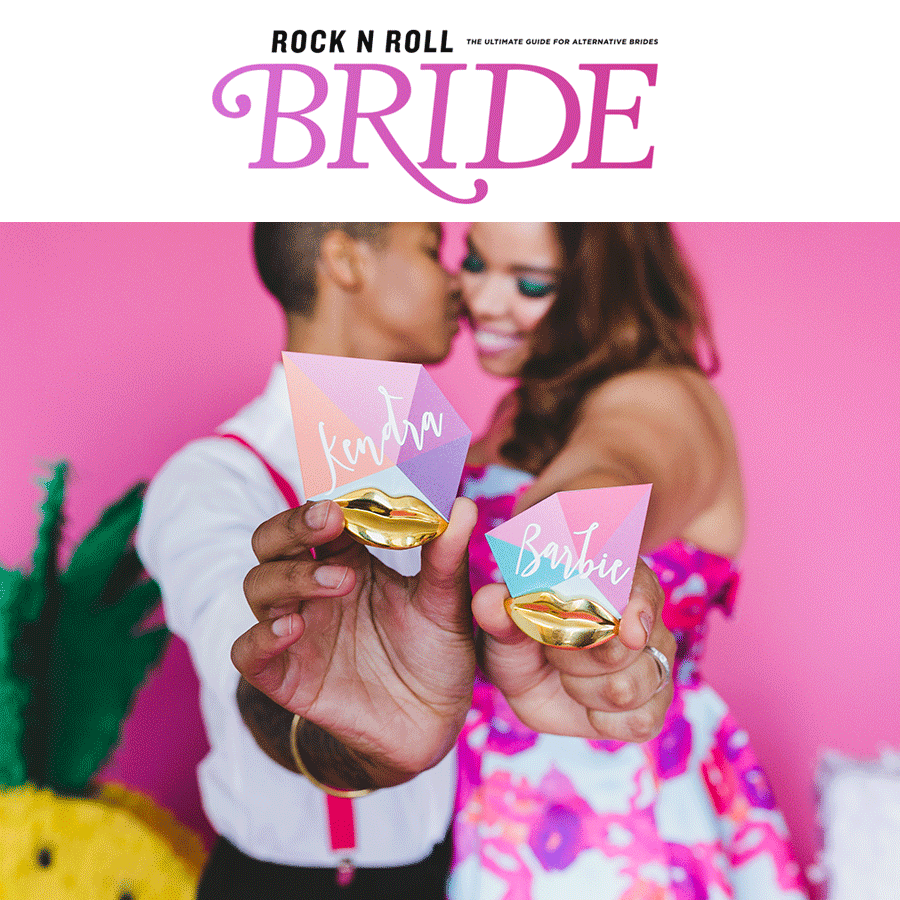 kristen-poissant-rock-and-roll-bride-wedding-barbie-kendra-styling-photoshoot-nyc-stylist-branding-designer.png