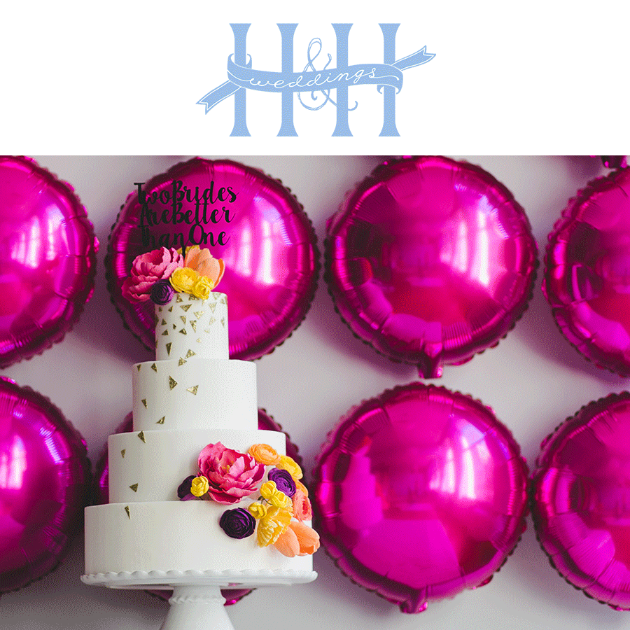 kristen-poissant-handh-wedding-barbie-kendra-styling-photoshoot-nyc-stylist-branding-designer.png