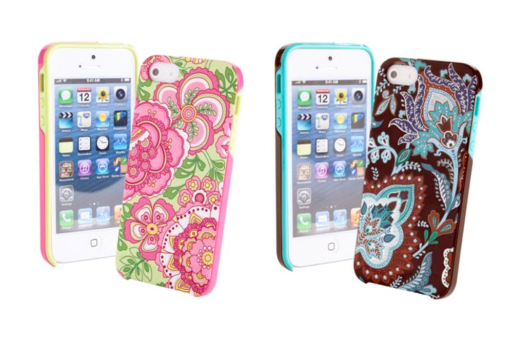 kristen-poissant-vera-bradley-designer-product-development-phone-case-tech-product.jpg