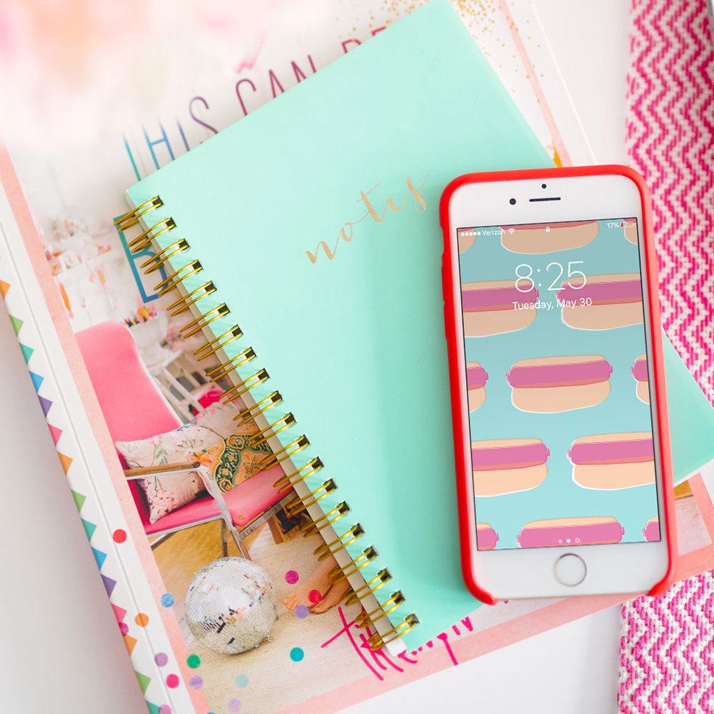 iphone-wall-paper-tease.jpg
