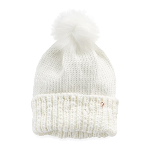 Lauren Conrad for Kohls Pom Pom Hat